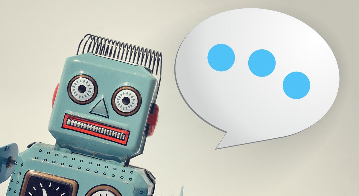 Chatbots portada Cliengo