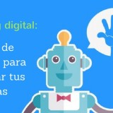 chatbots-portada-cliengo