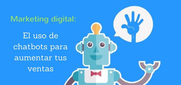 chatbots-portada-cliengo