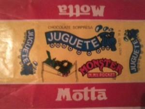 chocolate-juguete-envoltura