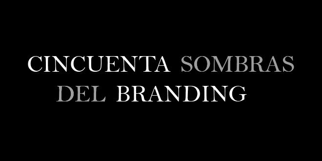 cincuenta-sombras-branding