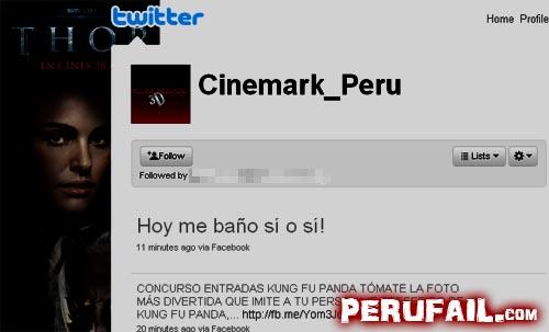 cinemark-hoy-me-bano
