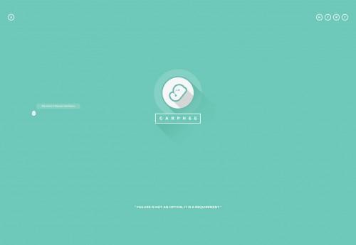 circulos-diseño-web-1