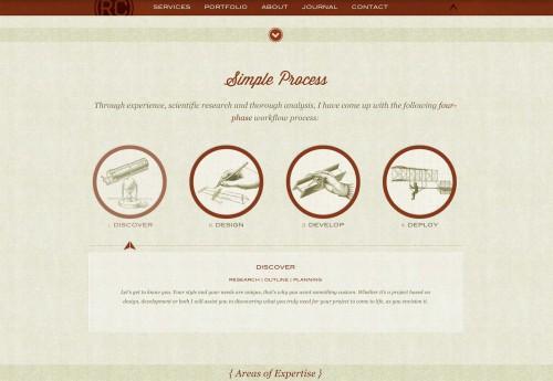 circulos-diseño-web-10