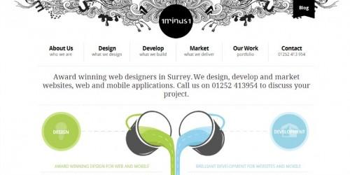 circulos-diseño-web-2