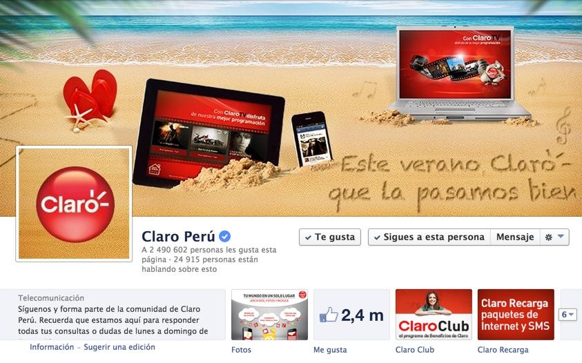claro-peru-facebook