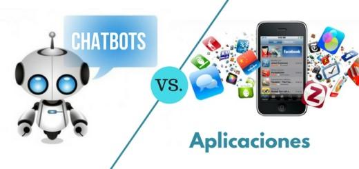 Cliengo chatbots