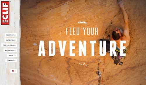 clif-adventure-storytelling