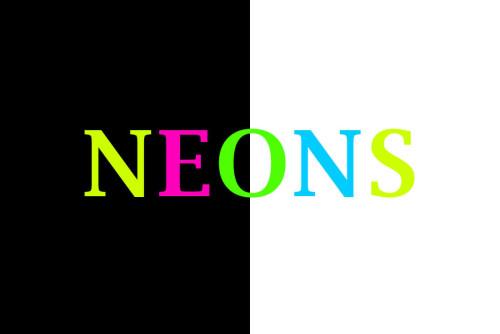 colores-evitar-usar-páginas-web-1