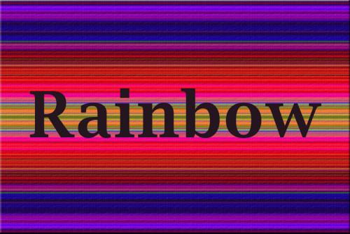 colores-evitar-usar-páginas-web-8