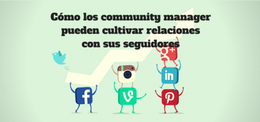community-manager-destacada
