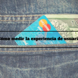 como-medir-experiencia-usuario-1