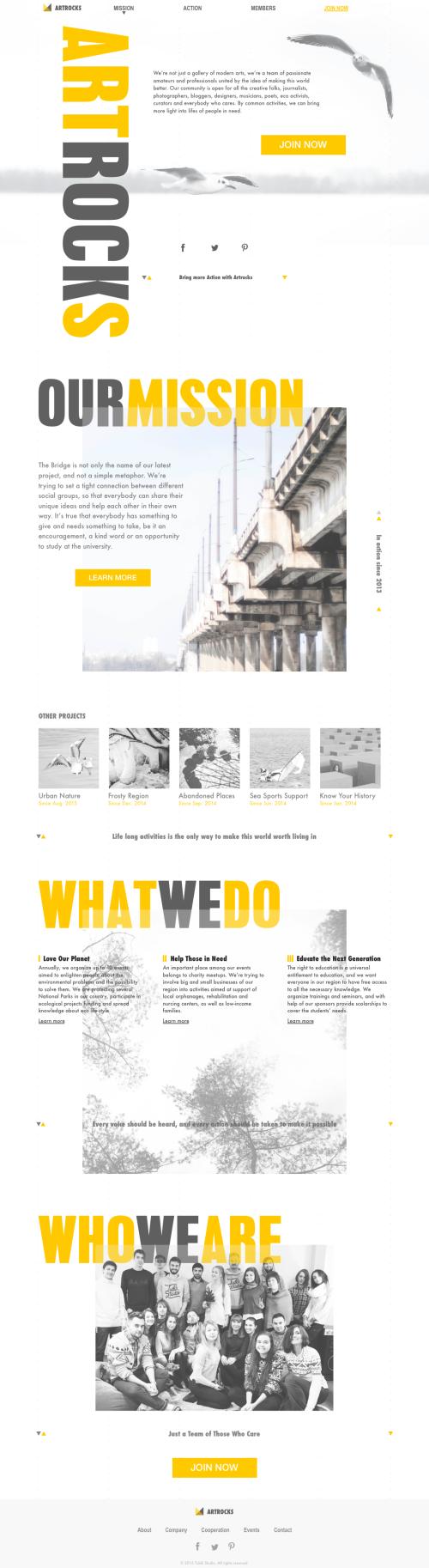 conceptos-diseño-landing-page-6
