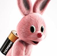 conejo-duracell