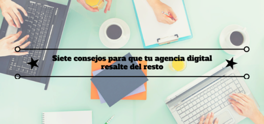 consejos-agencia-digital-resalte-resto-0