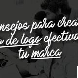 consejos-crear-diseno-logo