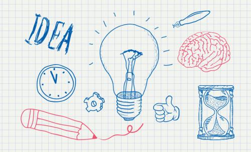 consejos-crear-diseno-logo-5