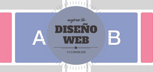consejos-diseño-web