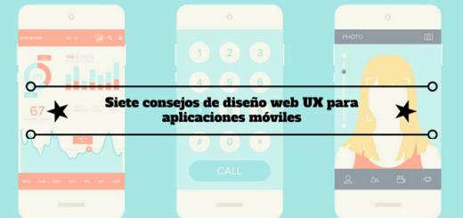 consejos-diseño-web-UX-0