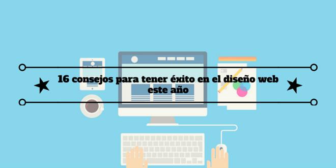 consejos-exito-diseño-web-0