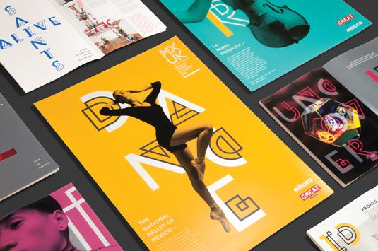 consejos-exito-diseño-web-3