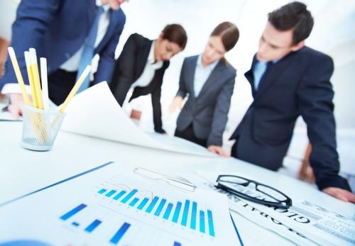consejos-incrementar-tráfico-página-web-2