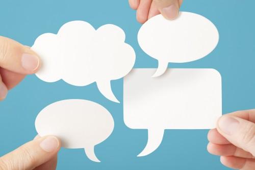 consejos-renovar-marca-empresa-éxito-4