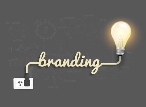 consejos-renovar-marca-empresa-éxito-5