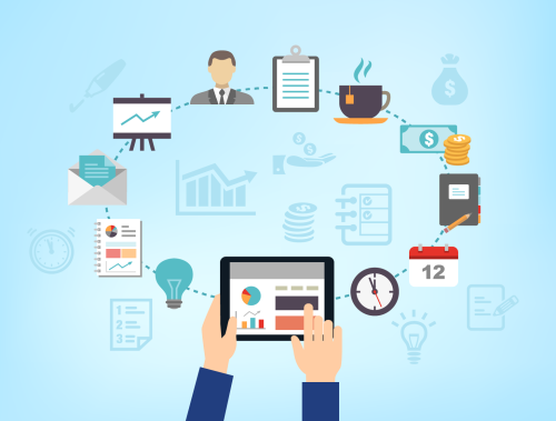 consejos-trabajar agencia marketing digital 1