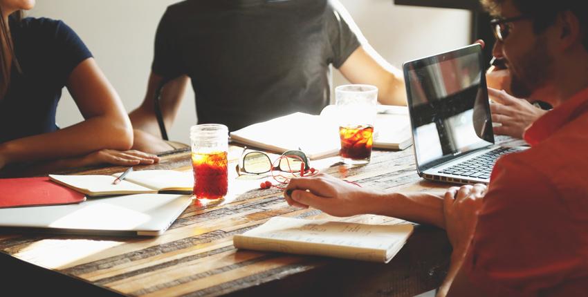 consejos-trabajar agencia marketing digital 2