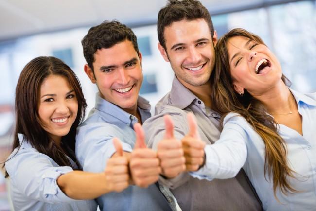 consejos-trabajar agencia marketing digital 3