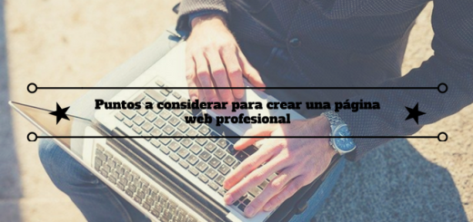 considerar-crear-página-web-profesional-1