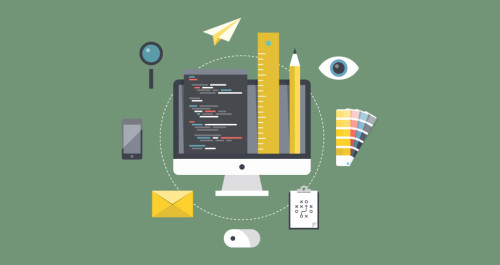 considerar-crear-página-web-profesional-2