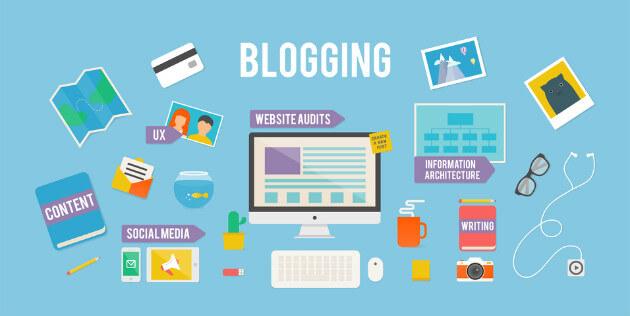 considerar-crear-página-web-profesional-4