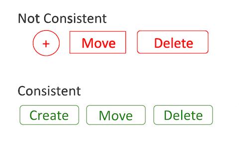 button_web_design