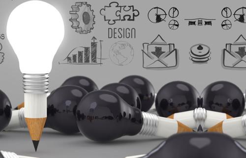 construye estrategia branding storytelling 1