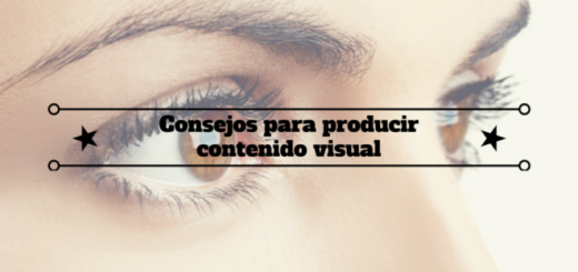 contenido-visual-1