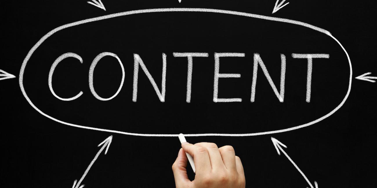 Estrategias Contenidos y Experiencia de Usuario: ¿Cómo se relacionan y por qué son importantes?