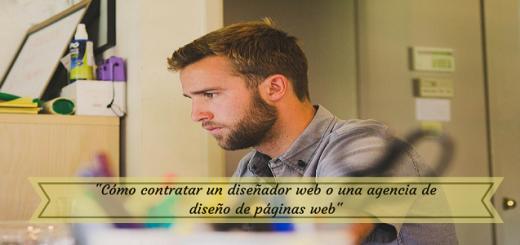 contratar-agencia-diseño-web