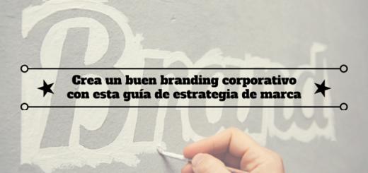 crear-branding-corporativo-guia-estrategia-marca-0