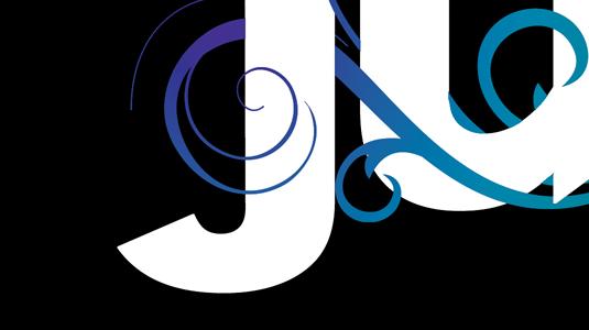 crear logo 01