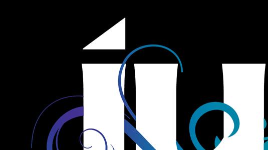 crear logo 02