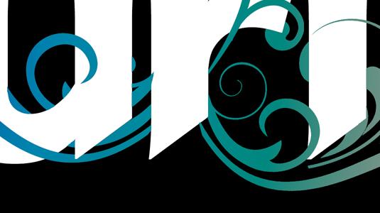 crear logo 03