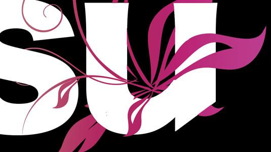 crear logo 06