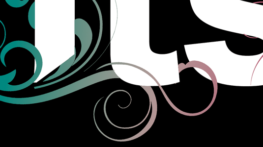 crear logo 07