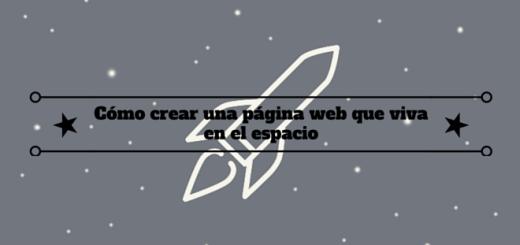 crear-web-viva-espacio
