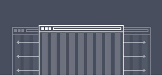 desarrolladores web 09