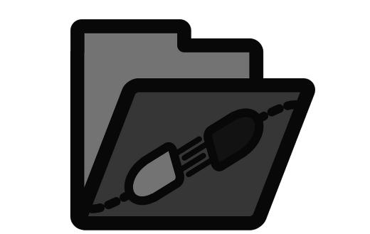 desarrolladores web 12
