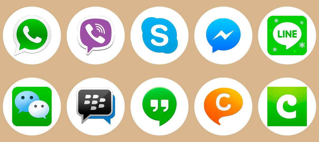 desarrollo-aplicaciones-móviles-3