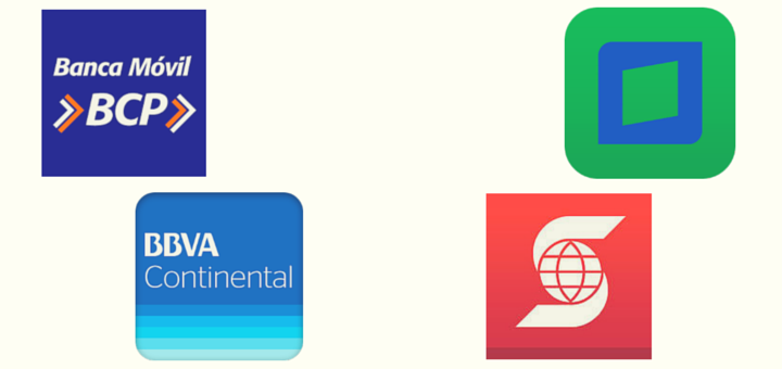 desarrollo-aplicaciones-móviles-4